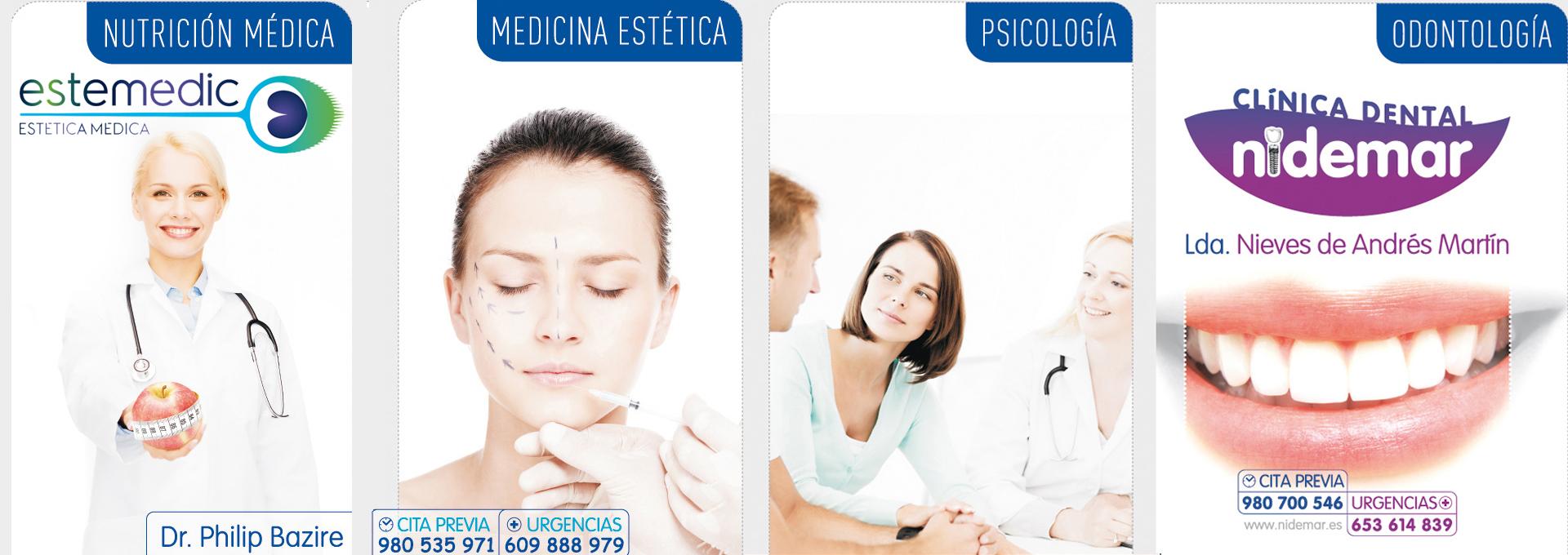 medical-slide-21