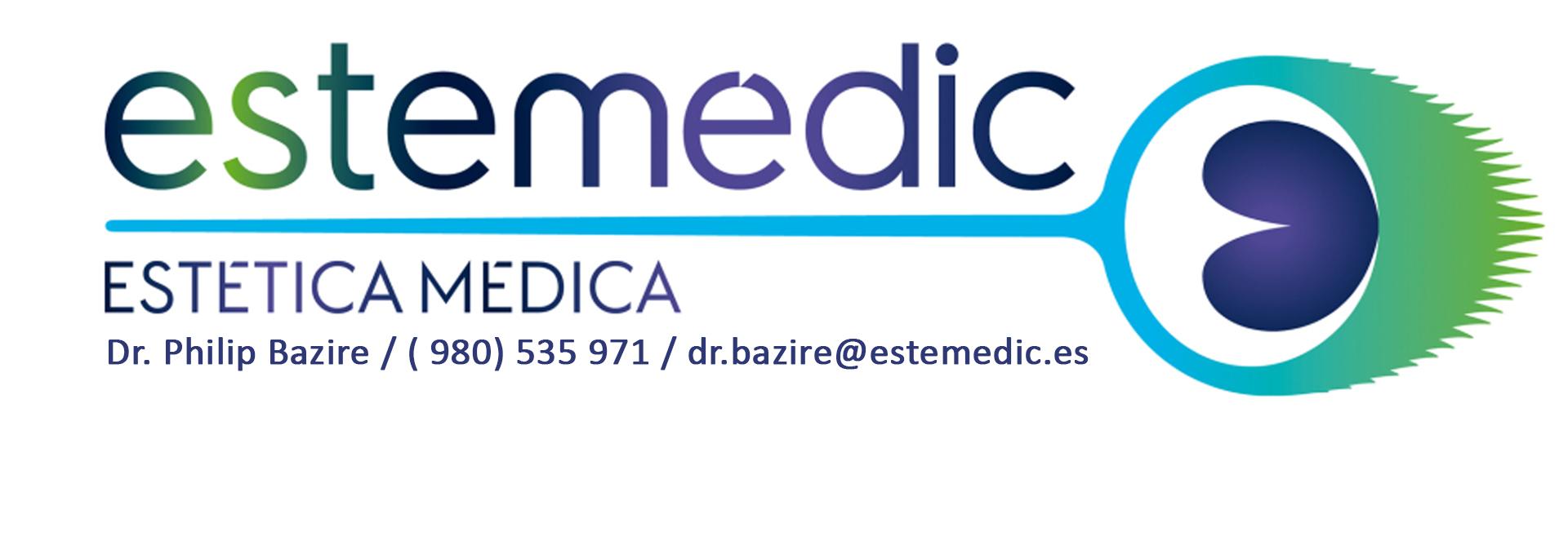 medical-slide-44