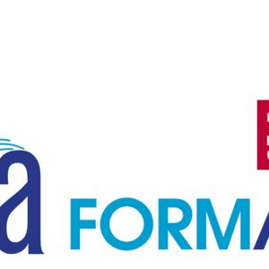 Política calidad SOMA Formación