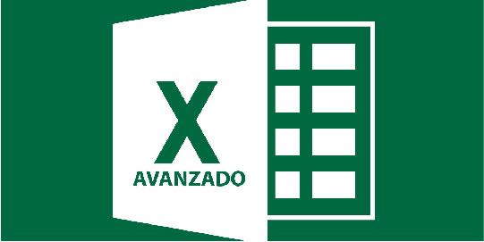 EXCEL AVANZADO ADGG020PO