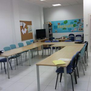 SOMA FORMACIÓN ZAMORA - CURSOS DE FORMACIÓN ONLINE Y PRESENCIALES GRATUITOS