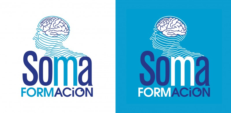 SOMA FORMACIÓN CURSOS ZAMORA