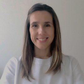 Clara Fagúndez Campo
